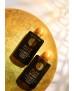 Лосьон-автозагар для лица и тела (интенсивная формула)/ Lotion Bronz'Express INTENSE