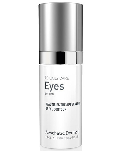 Сыворотка для контура глаз Daily Care Eyes