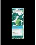СЫВОРОТКА HYDRADERM 24Н-бюти -бустер для красивой кожи/ Hydraderm 24h/Academie