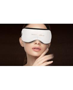 Б'юті-гаджет Irridium Eyes Pressotherapy