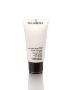 Суперзащитный крем Ультра Протектор/ Crème Ultra-Protecteur
