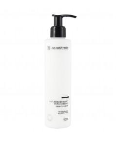 Гипоаллергенное молочко для очищения кожи / LAIT HYPO-SENSIBLE