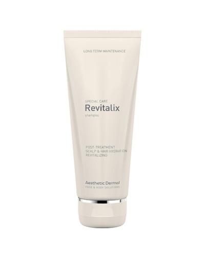 Шампунь REVITALIX для роста волос
