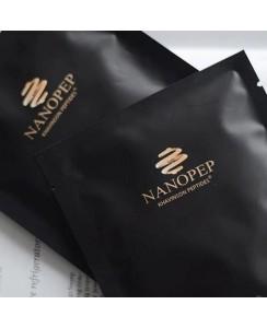 Маска NANOPEP® с тетрапептидом GPA120