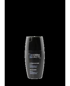 Защитный крем 365 часов от загрязнений и ультрафиолета SPF 50
