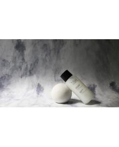 Осветляющий тоник с витамином С Derm Acte / Lotion Tonique Eclaircissante