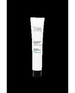 Осветляющий увлажняющий крем Creme Hydratante Eclaircissante