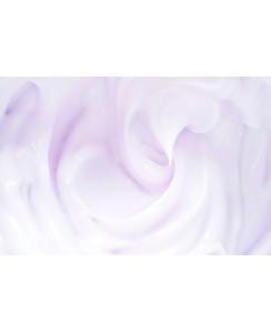 УКРЕПЛЯЮЩИЙ УХОД ПРО-КАЛЬЦИЙ/Soin Pro-Calcium Redensifiant