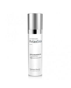 Восстанавливающая увлажняющая сыворотка Relax Skin