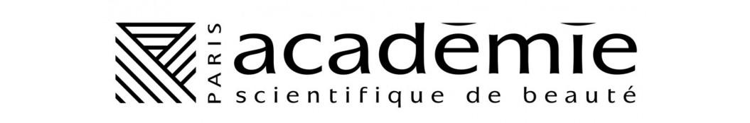 Academie Scientifique de Beaute / Академи