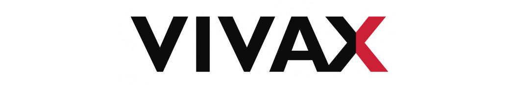 Vivax / Вивакс
