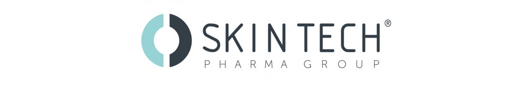 Skin Tech Pharma Group