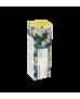Крем для рук Полинезия Terre del Vahiness / Academie Vahine Hand Cream