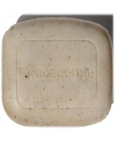 Мыло-эксфолиант с виноградными косточками / Savon Exfoliant