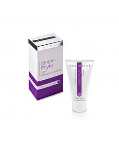 Омолаживающий крем для зрелой кожи DHEA