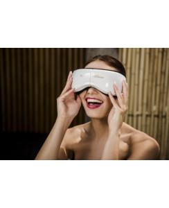 Бьюти-гаджет Irridium Eyes Pressotherapy